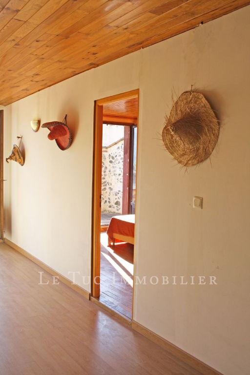 CASE DE PENE Maison 210 m2 + Terrasse avec vue