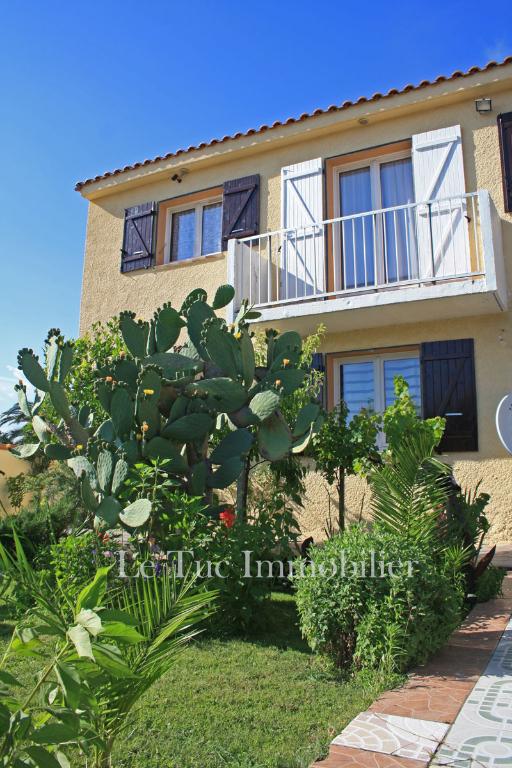 Villa  7 pièce(s) 140 m2