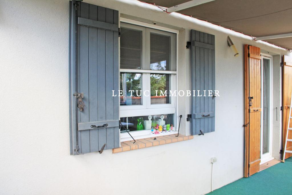 Aux portes de Perpignan Villa T5 de P.P