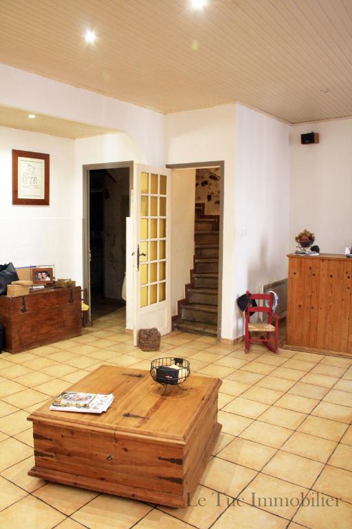 Charmante maison de 180 m² rénovée