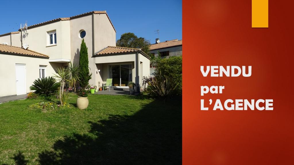 335000 € Villa Le Grau Du Roi