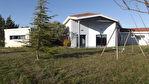 Maison d'architecte  Saint Felix Lauragais 6 pièce(s) 270 m2
