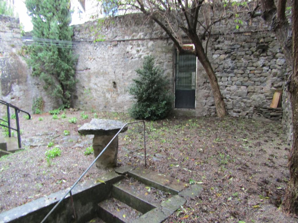 Maison de village Rosans 5 pièce(s) 165 m2 0699425308
