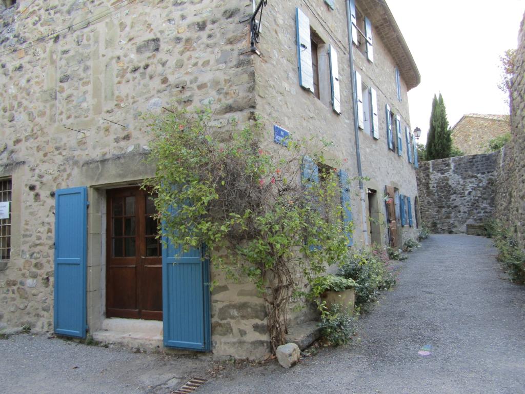Maison bourgeoise Rosans 6 pièce(s) 150 m2