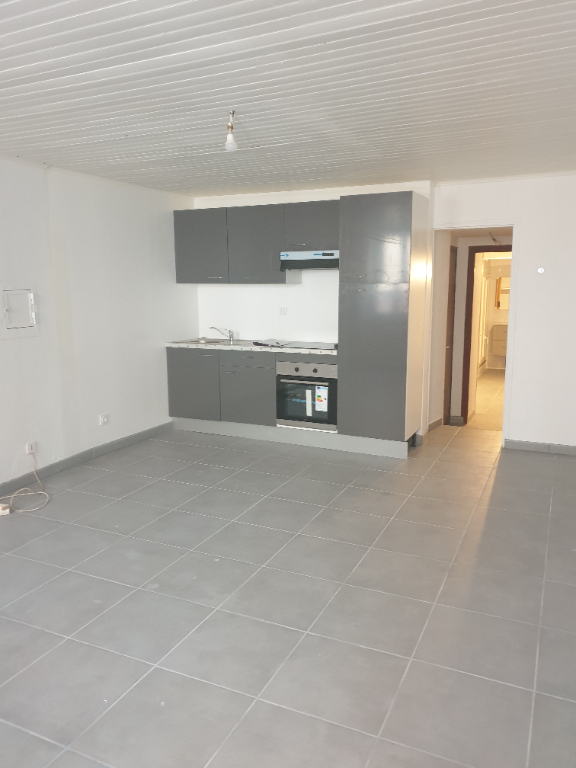 Immeuble Nyons 4 pièce(s) 150 m2 - 0618473547