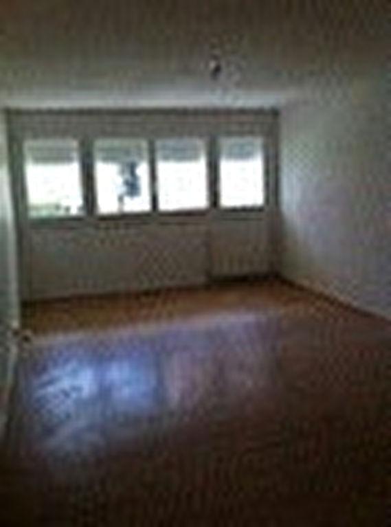 Ancely.Appartement de 65m² avec 2 chambres
