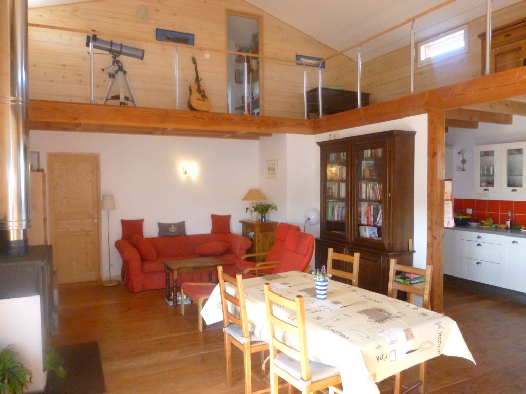 Très belle maison  familiale de 180m²  avec 5 chambres