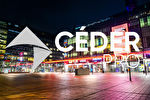 Proposer cette annonce : CESSION ENTREPRISE d'enseignes publicitaires, marquage en Vendée