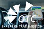 Proposer cette annonce : A vendre, Entreprise de transport de 3 licences de Taxi conventionnés sud Vendée