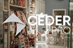 Proposer cette annonce : Commerce à vendre en vendée, magasin de prêt à porter  proche côte vendéenne