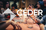 Proposer cette annonce : A céder restaurant,brasserie dans un cadre exceptionnel, face plan d'eau en Vendée