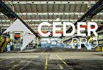 Proposer cette annonce : A Vendre Bâtiment , Atelier dans zone d'activité du sud Vendée