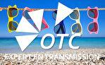 Proposer cette annonce : Résidence de Vacances à acheter en vendée proche des plages