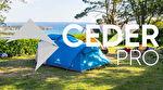 Proposer cette annonce : cession terrain de camping en vendée proche de la cote