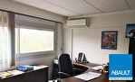 A Louer - Anglet Maignon -  bureaux 54m² environ en R+1
