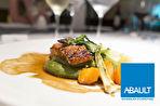 A Vendre BORDEAUX Fonds de commerce Restaurant