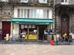 A vendre Fonds de commerce  point chaud Bordeaux emplacement n°1