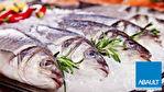 A vendre FDC poissonnerie,traiteur,Halles de Bayonne
