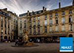 A vendre droit au bail Bordeaux Saint Pierre, local commercial