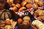 """A vendre Fond de commerce d""""une boulangerie hyper centre de Montpellier"""