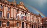 A LOUER BUREAUX 446 M²  ENVIRON SECTEUR CAPITOLE TOULOUSE CENTRE 31000