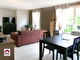 Appartement Brie Comte Robert  5 pi�ce(s) 73.44 m2