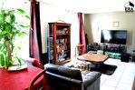 Appartement Brie Comte Robert 4 pièces 63 m2