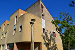 Maison Brie Comte Robert 6 pièce(s) 100m2
