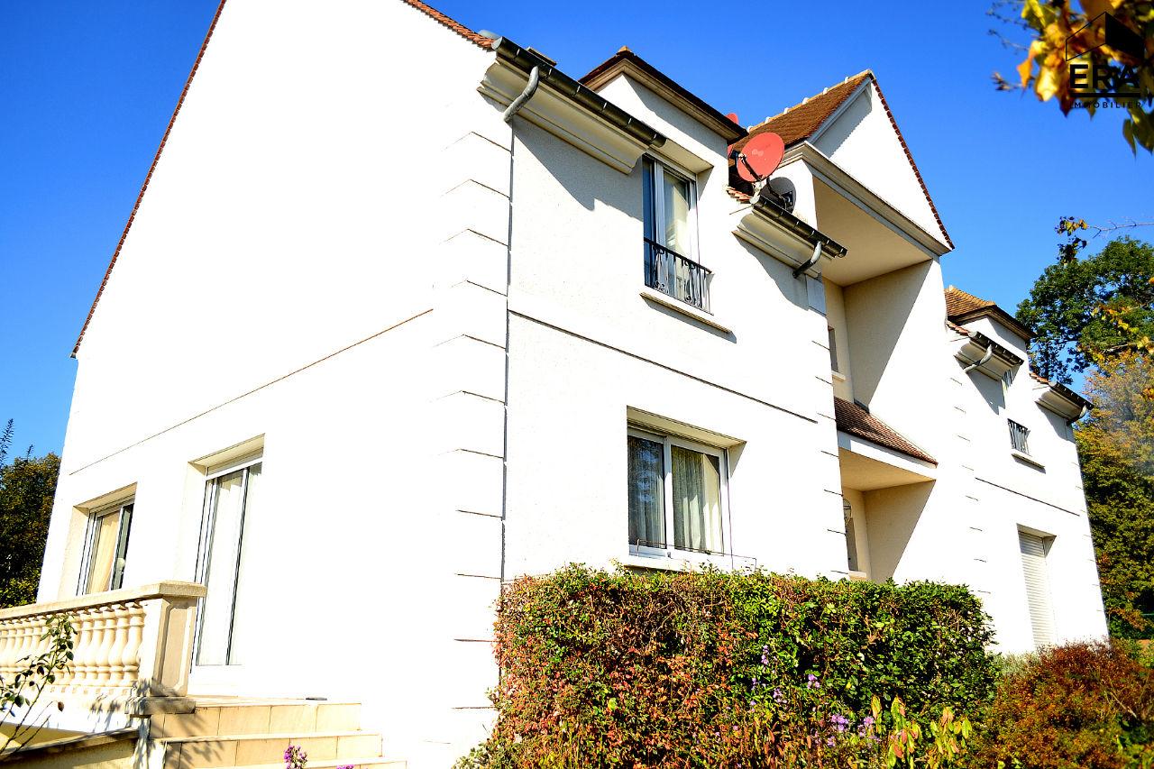Maison a vendre Varennes