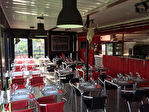 Restaurant a vendre Brie Comte Robert
