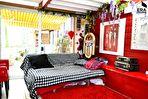 Maison Reau 5 pièce(s) 100 m2