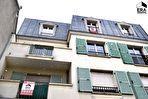 Appartement Brie Comte Robert 2 pièce(s) 40 m2