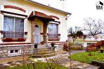 Maison Brie Comte Robert 6 pièce(s) 120 m2