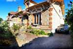 Maison Brie Comte Robert 8 pièce(s) 150 m2