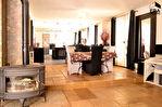 Maison GRISY SUISNES 327 m2