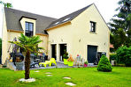 Maison Grisy Suisnes 260 m2