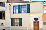 Appartement Brie Comte Robert 4 pièce(s) 65 m2