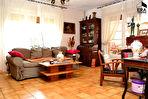 Maison Soignolles En Brie 5 pièce(s) 105 m2
