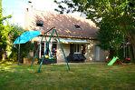 Maison Brie Comte Robert 5 pièce(s) 100 m2