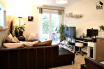 Appartement Brie Comte Robert 58.63 m2