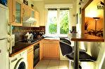 Appartement Brie Comte Robert 58.63 m2