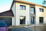 Maison Limoges Fourches 6 pièce(s) 138.50 m2