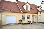 Maison Limoges Fourches 6 pièce(s) 146 m2