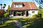 Maison 6 pièces Evry-Gregy-Sur-Yerres