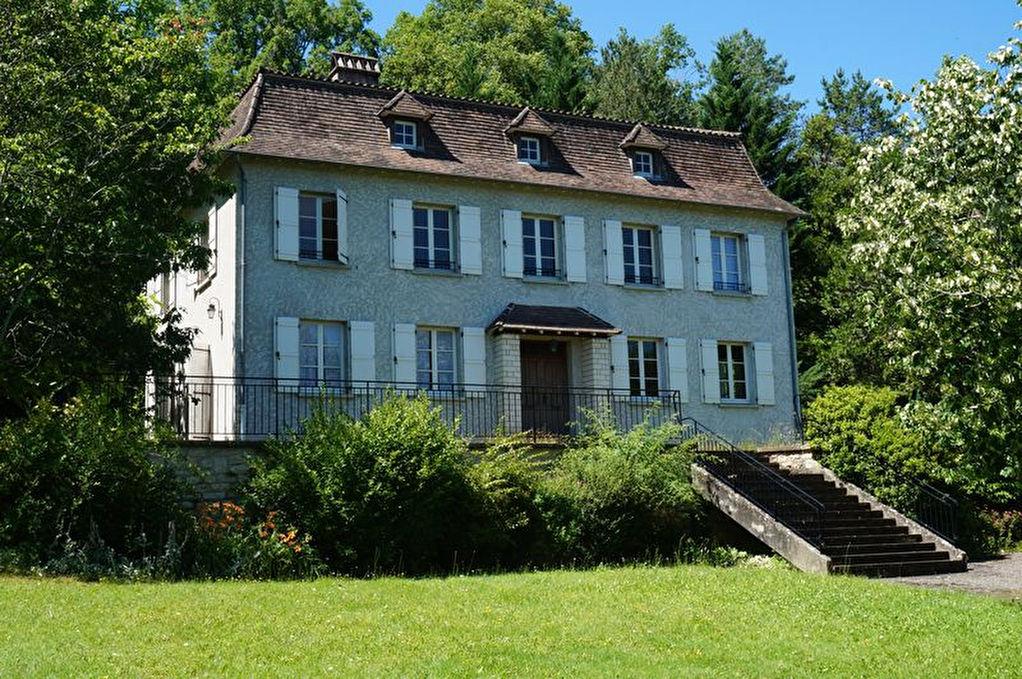 Maison Saint Jean Lespinasse Type 7