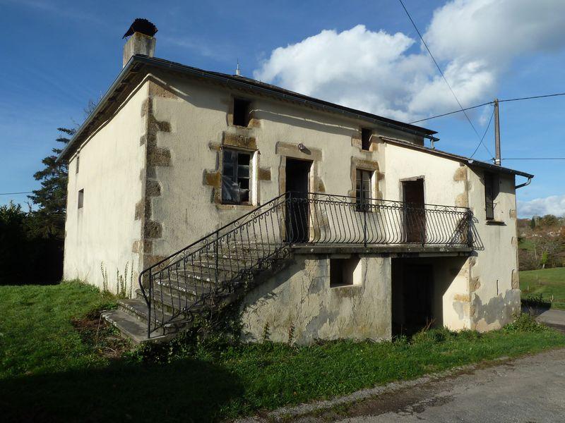Maison Ladirat - 3 Pi�ce(s) - 90 M2