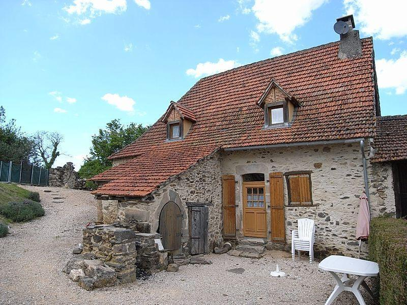 Maison Labathude - 4 Pi�ce(s) - 90 M2