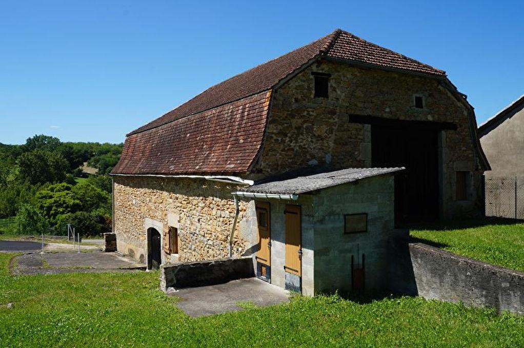 Maison St Medard De Presque