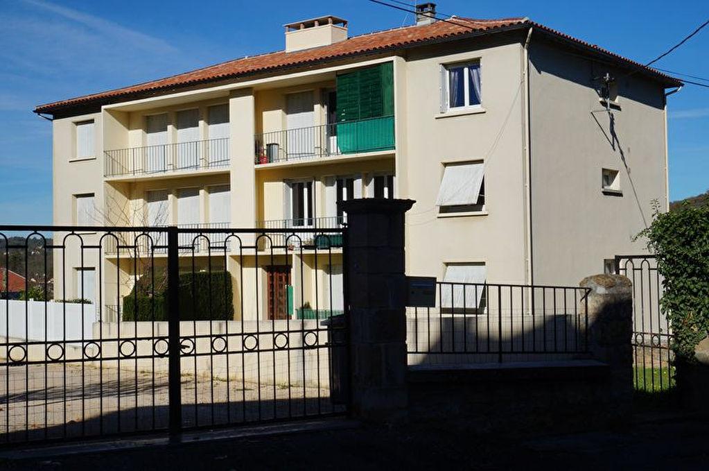 Appartement Saint-céré 3 pièce(s) 75 m2