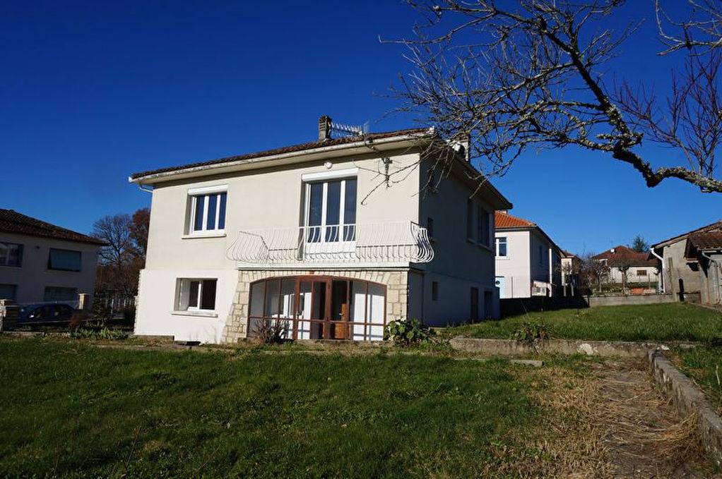 Agence immobili re saint cere vente location et for Agence immobiliere location vente